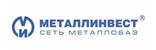 ТОО «Металлинвест»-Металлопрокат в Казахстане