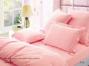 Продам постельное белье марки Legere