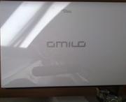 Ноутбук Fujitsu Amilo Sa 3650