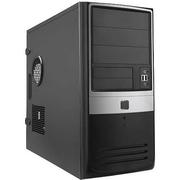 Полный комплект настольного компьютера