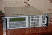 Продам профессиональный FM передатчик 500 ватт