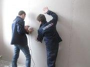 Ремонт и отделка помещений в Уральске