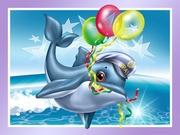 Маркетинговое агентство Дельфин