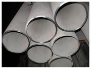 Продам Уральск 12Х18Н10Т,  лист,  труба,  фланец, отвод, круг,  сетка нержав