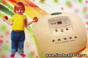 Продам Прибор для очистки фруктов и овощей «Озонатор»