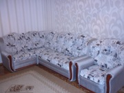 Предлагаю ремонт и реставрацию мягкой мебели в Уральске