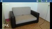 Мини диван,  раскладной