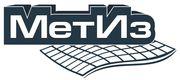 Продажа металлической сетки рабицы со склада в Екатеринбурге