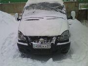 Продам пассажирскую ГАЗель 2003 г