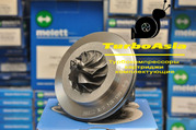 Картридж,  ремкомплект турбины Volkswagen Touran 1.4 TSI