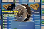 Картридж,  ремкомплект турбины Volkswagen Passat B4 1.9 TDI