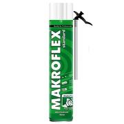 MAKROFLEX ShakeTec STD