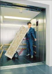 Лифты,  Эскалаторы,  Траволаторы SL Elevator - Компания Метрон Астана...