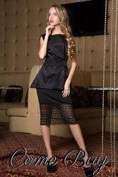 Женская,  модная,  недорогая одежда оптом и в розницу из Украины