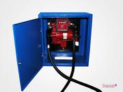 Колонки Benza для раздачи топлива от производителя