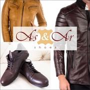 Настоящие кожаные изделия по ценам экокожи