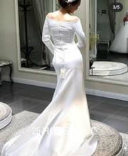 Продам или отдам напрокат свадебное платье.