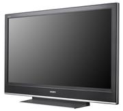 Sony Bravia 60 XBR-60LX900 LCD HDTV