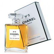 Элитная парфюмерия и косметика